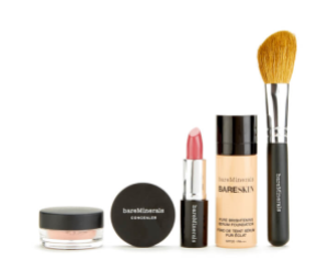 bare-minerals-pack