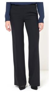 classic-black-trousers