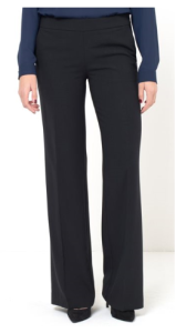 classic-black-trousers