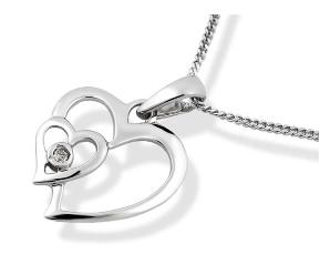 necklace-delicate